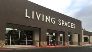 livinf spaces living spaces now open san leandro next