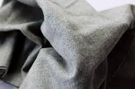 log cabin blanket sew along week 1 today we u0027re kicking off our