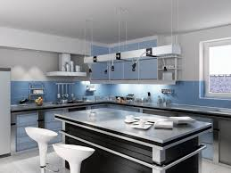 Glass Tile Backsplash Ideas For Kitchens Interior Amazing Modern Backsplash Kitchen Tiles Backsplash