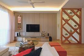 indian sitting room indian bedroom decor tips and ideas fresh bedrooms decor ideas