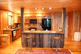 rustic kitchens design ideas tips inspiration magnificent birdcages