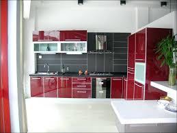 kitchen white kitchen cabinets with tile floor white kitchen