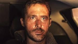 Schlafzimmerblick Bilder Blade Runner 2049 Film 2017 Moviepilot De