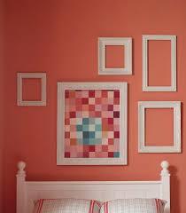 210 best paint colors images on pinterest colors paint colors