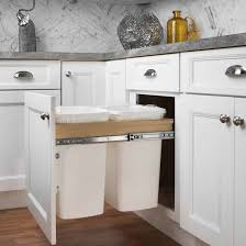 different types of cabinets in kitchen different types of wood finishes for kitchen cabinets in