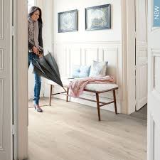 Timber Laminate Flooring Brisbane Premium Floors Timber Laminate Torquay Flooring Pinterest