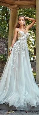 galia lahav galia lahav fall 2017 wedding dresses le secret royal ii gala