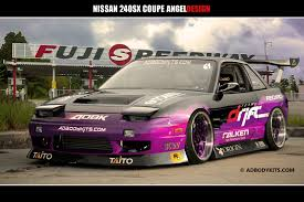 nissan drift cars nissan 240sx drift car reviews prices ratings with various photos