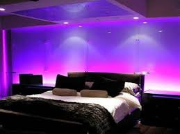 Led Bedroom Lighting Led Bedroom Lighting Ideas Home Interior Design Simple Beautiful