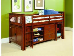 Ikea Nursery Furniture Sets by Kids Brown Rug On Wood Flooring Dark Wooden Crib Baby Flower And