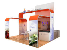 photo booth rental island island booths expomarketing