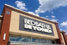 Bed Bath And Beyond Code Using Coupons At Bedbathandbeyond Com