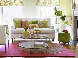 interior decorating tips for small homes beauty home design
