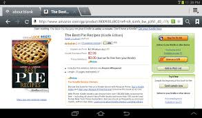 kindle books samsung galaxy tab 2 informit