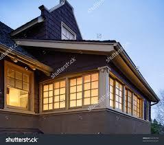 Houses With Big Windows Decor Ideas Bungalow Interior Design Chennai Decors Beige Size Of