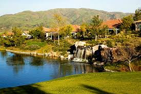 All Inclusive Wedding Venues All Inclusive Wedding Packages In Inland Empire Tbrb Info