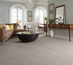 Carpet One Laminate Flooring Plaza Portfolio Mercer Carpet One
