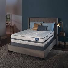 Sleep Number Bed Store In Lawton Ok Full Mattresses Sam U0027s Club