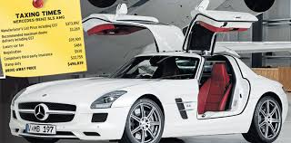 how much mercedes cost modern mercedes sport car australia for wallpaper ideas with