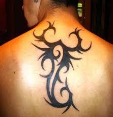 10 scorpio zodiac tattoos tattoofanblog