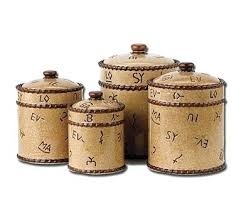 canisters sets for the kitchen kitchen canister sets bloomingcactus me