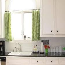 Kitchen Curtains Uk by Kitchen Curtains Ikea