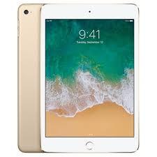 best ipad deals on black friday target apple ipad mini 4 wi fi target
