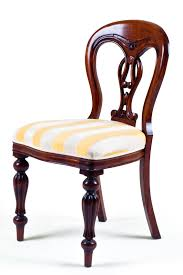 articles with antique mahogany dining chairs uk tag mesmerizing