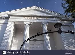 greek revival architecture architectural stock photos u0026 greek
