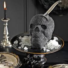 3d halloween cakes 3d halloween cake pans