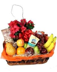 fruit delivery chicago food baskets delivery bsket gourmet food basket delivery chicago