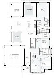 kerala floor plans floor plan designs for homes novic me