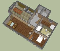 Home Design Software Google Sketchup Sketchup Floor Plans Templates Exquisite Picture Software By