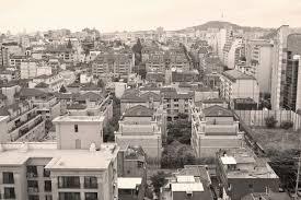multiplex house multiplex house called villa in korea