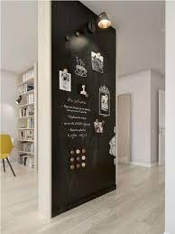 chalkboard in kitchen ideas decorative chalkboard for kitchen or kitchen chalkboard for