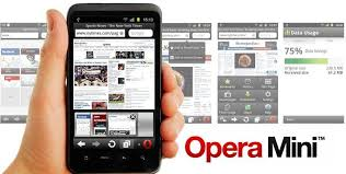 opera new apk free with opera mini next 7 5 airtel mod apk 2013 for