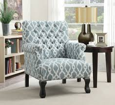 Blue Accent Chairs For Living Room by Chair Outstanding Teal Accent Chairs Concerning Contemporary
