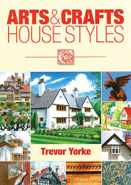 arts and crafts home plans arts and crafts house styles britain u0027s living history trevor