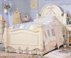 Victorian Bedroom Design by Romantic Victorian Bedroom Ideas Bedroom Ideas Decor