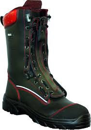 best motorcycle shoes fire best 904 longstone safety shoes