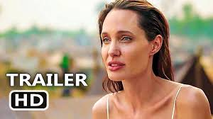 first they killed my father trailer tease 2017 angelina jolie