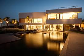 Really Nice Houses The Star House Modern Architecture