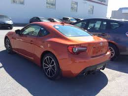 toyota in new 2017 toyota 86 project 86 trd parts galore for sale in