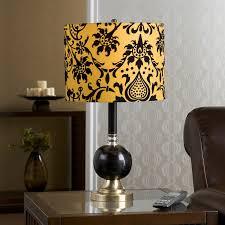 225 best lamps images on pinterest victorian lamps antique
