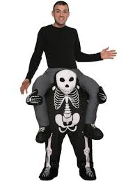 Halloween Tourist Costume Mens Funny Halloween Costumes Anytimecostumes