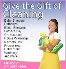 how to shop for a house cleaning service and avoid disastrous results