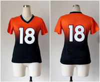 cheap nfl female jerseys find nfl female jerseys deals on line at