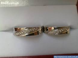 wedding rings ph engagement rings prices in philippines 38 engagement rings