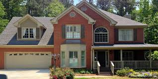 10 best exterior paint color ideas 2018 exterior house