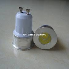Small Led Light Bulb by Mr11 Led 5w Light Bulbs Ebay